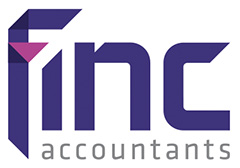 Finc Accountants