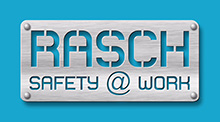Rasch Safety@work