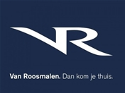 Van Roosmalen Sales & Aftersales BV